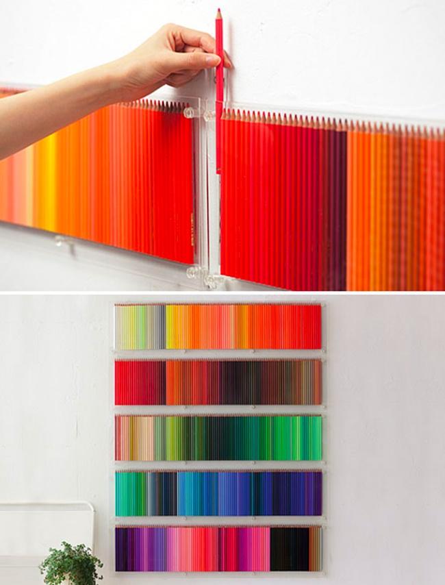 culori.jpg