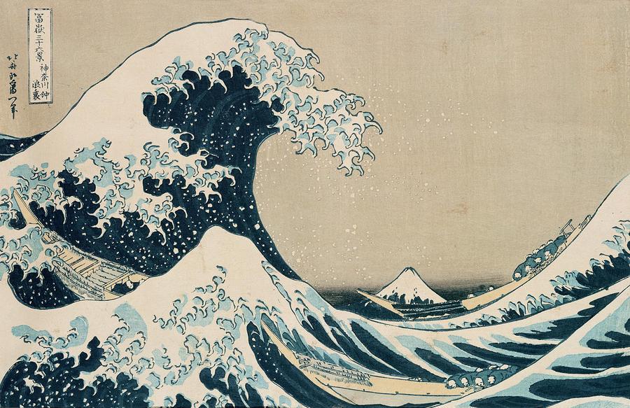 the-great-wave-of-kanagawa-hokusai.jpg
