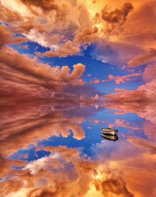 themetapicture.com.jpg